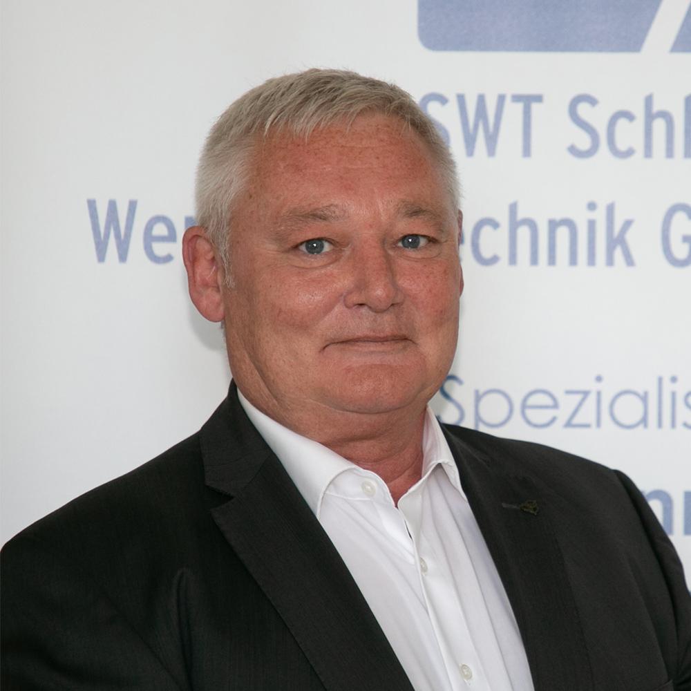Hannes Jastrzemski